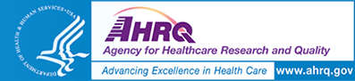 Agency for Healthcare Research and Quality. Advancing Excellence in Health Care.